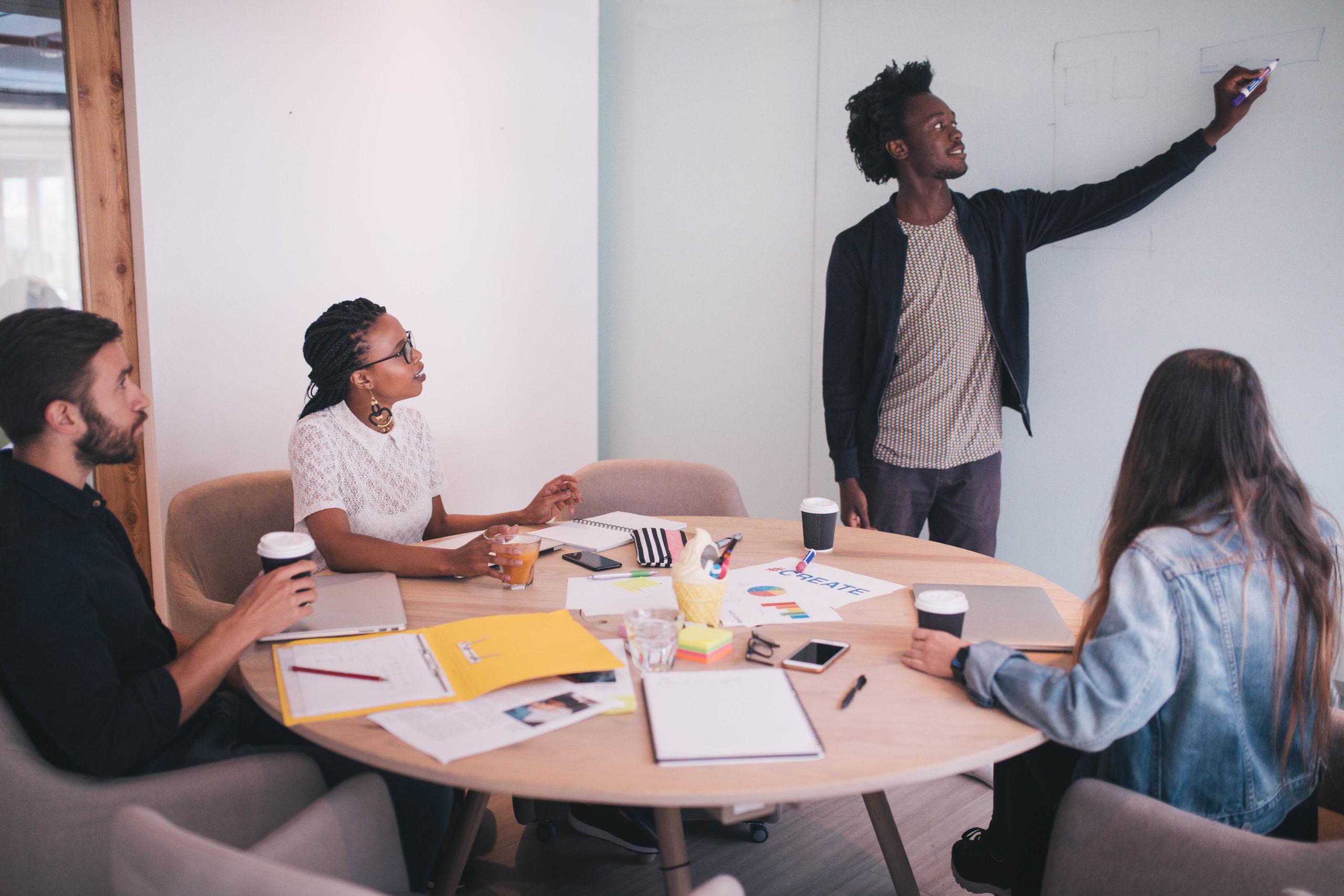 education-office-work-meeting-team-communicate-brainstorming-meeting-room-start-up-board-room_t20_oEGlbW